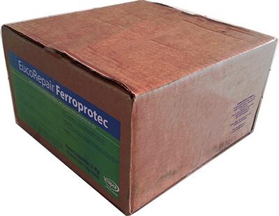Eucorepair Ferroprotec