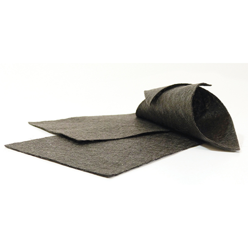 Geotêxtil Não Tecido 7 kn/m - 130 g/m2