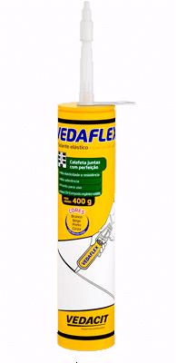 Vedaflex