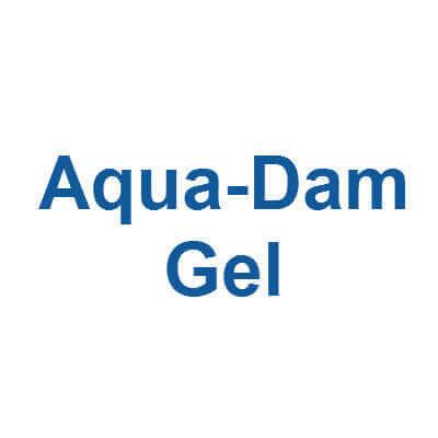 Aqua Dam Gel