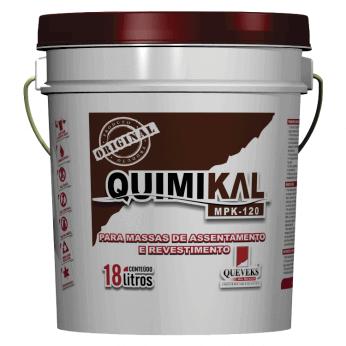 Quimikal MPK-120