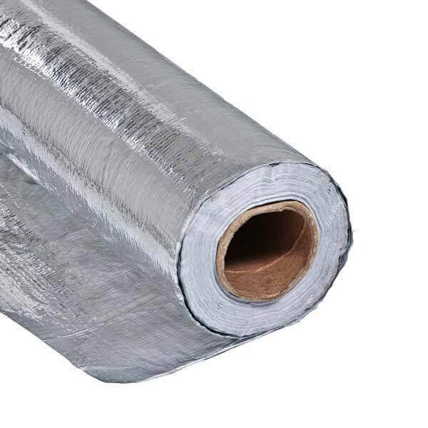 Duralfoil extra - Subcobertura para Telhado