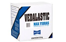 Vedalastic Max Fibras