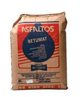 Asfalto Elastomérico - Betuplast