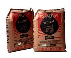 Betoxi 94 - Asfalto Oxidado
