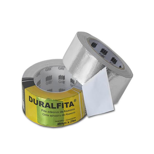 Duralfita